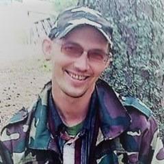 Андрей Богачук