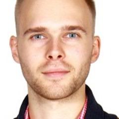Богдан Старицын