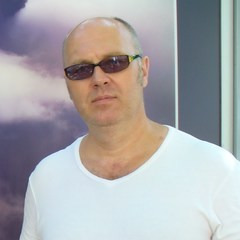 Юрий Мудренко
