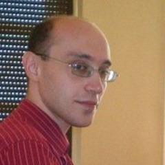 Дмитрий Занков
