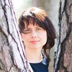 Юлия Кожева