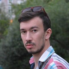 Роман Воронов