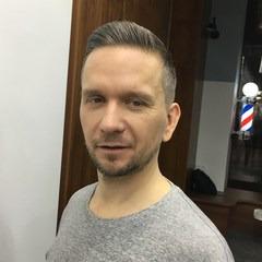 Д. Леонтьев