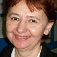 Е. Собко