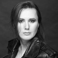 Валентина Когут