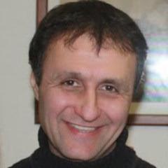 Эльвио Равазио