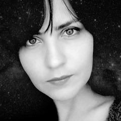 Дарья Решетникова