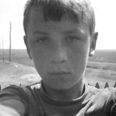 Юрий Шинкаренко