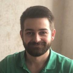 Александр Припутнев