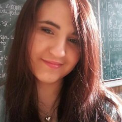Aniela Czerwińska