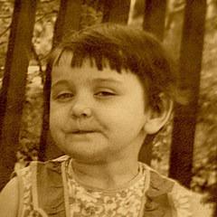 Елена Тян