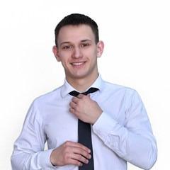 Даниил Апранович