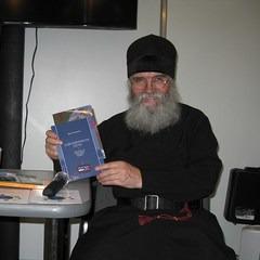 Иеромонах Григорий (Горгуленко)