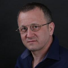 Вадим Фёдоров