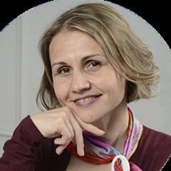 Марина Гинтер-Малышева