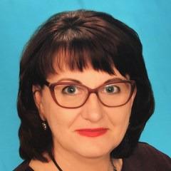 Татьяна Таран
