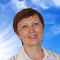 Наталья Корепанова