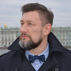 Илья Глазков