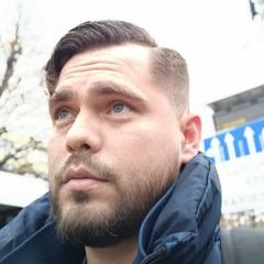 Виталий Козмодемьянов