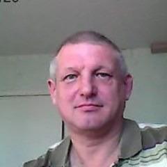 Олег Астафуров