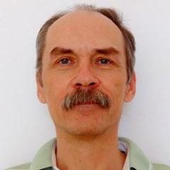Юлиан Робертович