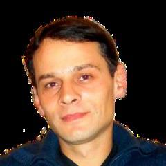 Степан Лукиянчук