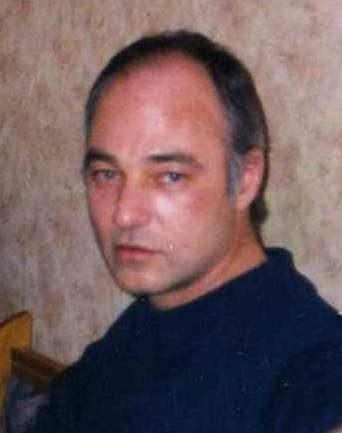 Николай Татаров