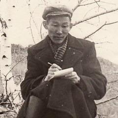 Дугаржап Жапхандаев