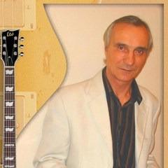 Борис Краюшкин