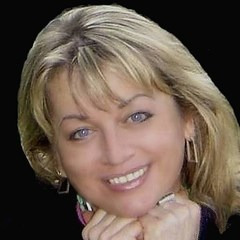 Татьяна Окоменюк