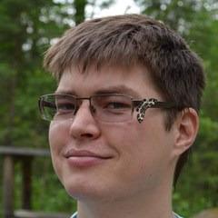 Александр Мусихин