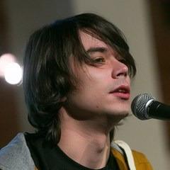 Игорь Тишин