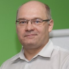 Александр Школьников