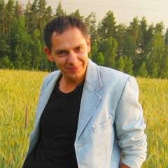 Евгений Басистый