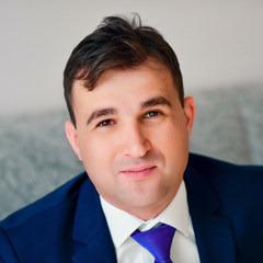 Евгений Триморук