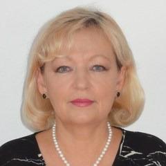 Irene Levinski