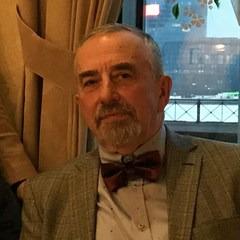 Яков Учитель