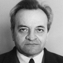 Шимон Гойзман