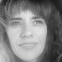 Татьяна Sever