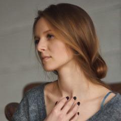 Екатерина Аполлонова