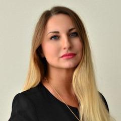 Валентина Вылегжанина