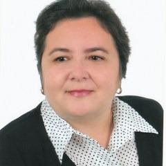 Ирина Батый