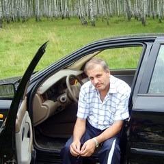 Анатолий Башков