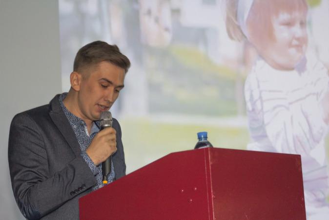 Владимир Гречко