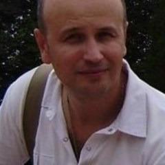 Владислав Стасюк