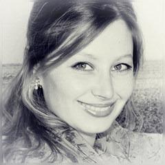 Анна Крещановская