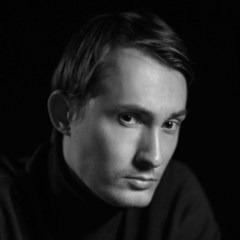 Владимир Вайс