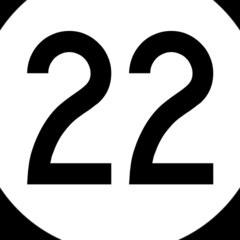 2 16 4