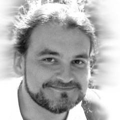 Сергей Москаленко