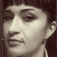 Елена Пенькова-Самчук
